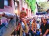 Besucherrekord beim 9. Fürther Poetry Summer Slam