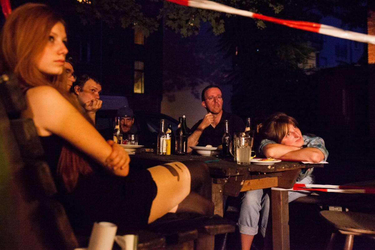 fuerth-poetry-summer-slam-9-17