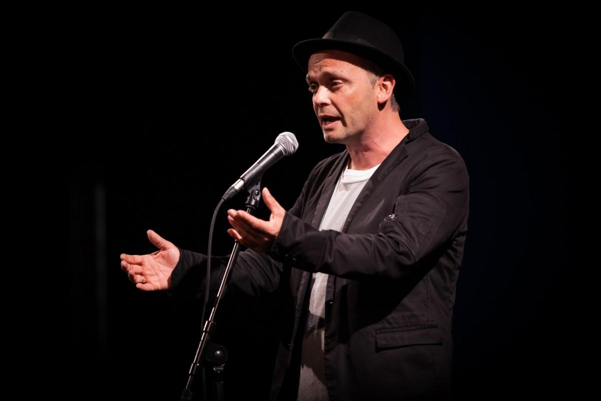 Frank Klötgen