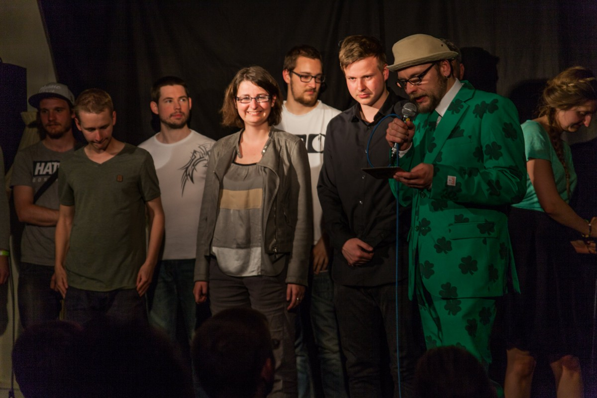 poetry-slam-fuerth-highlander-2015-23