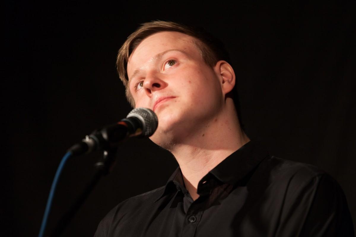 Florian Wintels