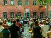 fuerth-poetry-summer-slam-no-10-1