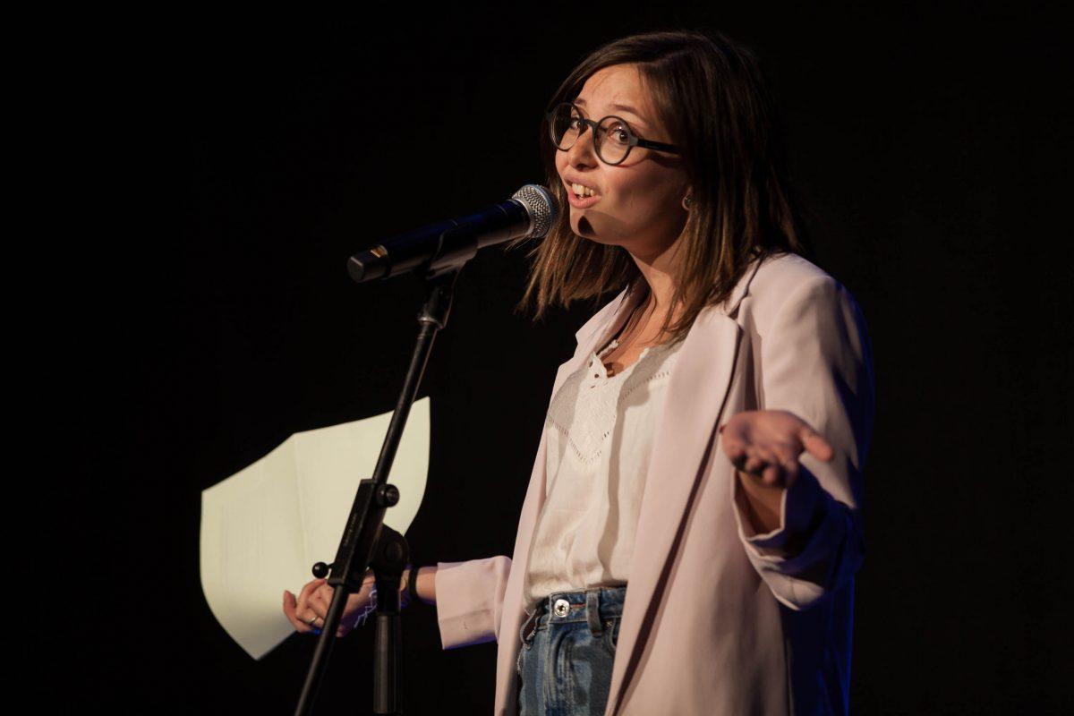 Lea Winkler